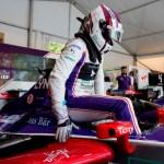 DS_Virgin_Racing_Cile