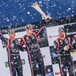 hyundai-motorsport-rally-sweden-2018-04