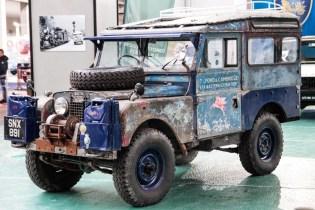 Land Rover_Oxford