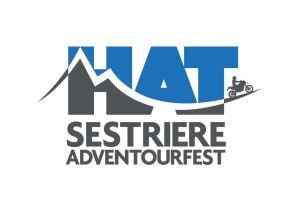 Logo_SESTRIERE_ADVENTOURFEST_preview