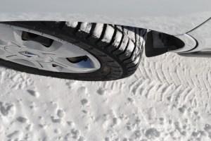 Michelin Agilis CrossClimate