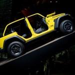 180306_Jeep_All_New_Wrangler_Rubicon