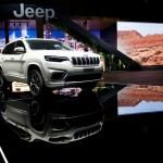 Jeep_New Cherokee