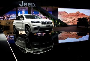 Jeep_New Cherokee