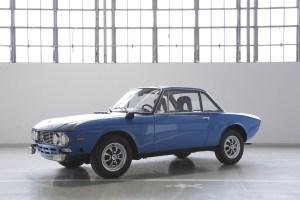 180316_Heritage_Lancia_Fulvia_Coupe_Montecarlo_1973