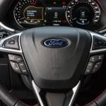 Ford_Edge