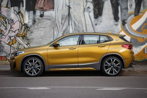 BMW X2P90295302_highRes_milan-27-february-20