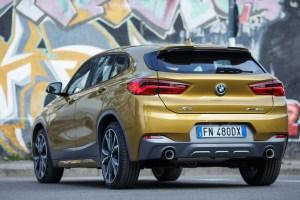 BMW X2P90295316_highRes_milan-27-february-20