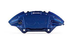 Brembo_Flexira_new_concept_of_compact_caliper_1