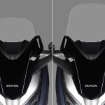 Forza300_Scooter_2018_018_b