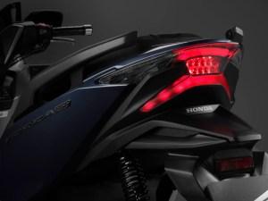 Forza300