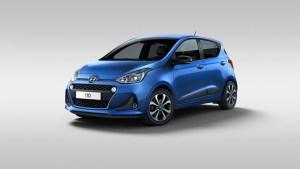 Hyundai-i10-Go!