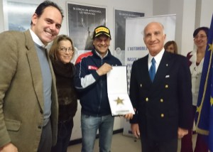 Incontro AC Massa Sicurezza_2018