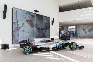 PETRONAS_GR&TLaunch_Showroom_4