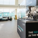 PETRONAS_GR&TLaunch_Showroom_7