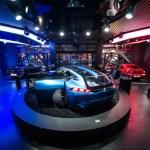 Peugeot Avenue S16 by Auditoire – Stephane Ait Ouarab-124