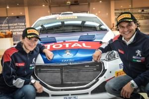 Peugeot Rally 2018-010