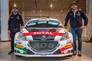 Peugeot Rally 2018-013