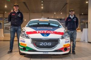 Peugeot Rally 2018-014