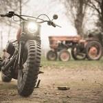 farm-machine-3