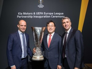 kia-uefa3.jpg.crop.620.466.high