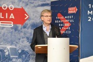 phoca_thumb_l_conferenza stampa ginevra_franco gussalli beretta