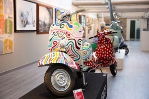 02-piaggio-museum