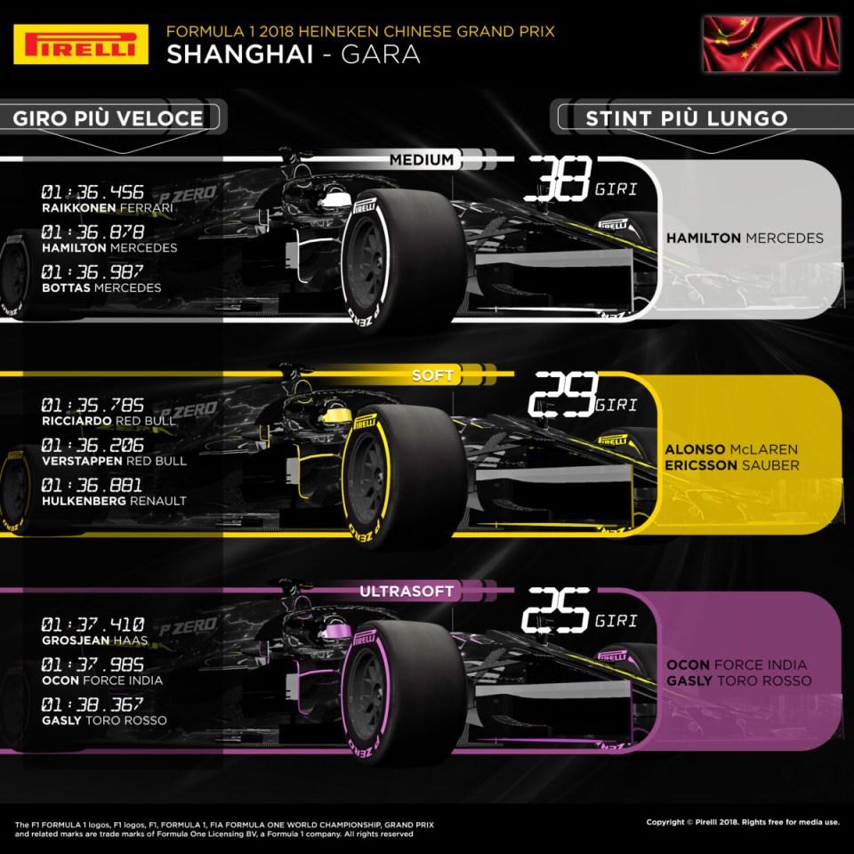 03-cn-race-it_6