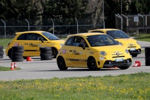 180417_Abarth_Rally-Ortona_12