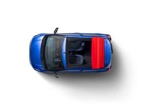 Citroën C1 Urban Ride