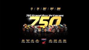 750 vittorie Honda
