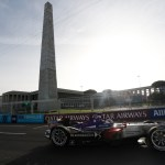 DS_Virgin_Racing_Roma_7
