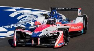 FIA-Formula-E_Mahindra-Racing1