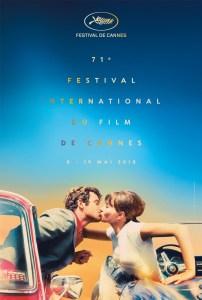 2018 – Renault, 35 ans d'amour avec le Festival de Cannes