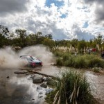 Hyundai_Rally Argentina_3