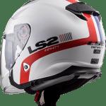OF521_INFINITY_SMART_WHITE_RED_305212102_B