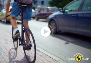 aeb-cyclist-video-thumbnail