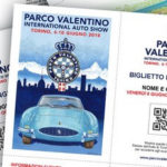 biglietto-evento