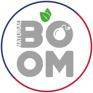 logo-naturalboom-