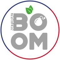 logo-naturalboom-