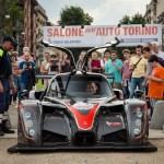 salone-auto-torino-parco-valentino-2018-1