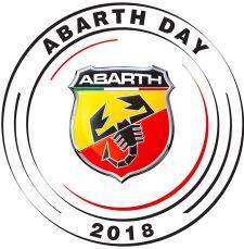 1805824_Abarth_Day-2018_01