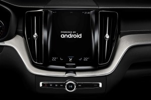 208088_Volvo_Cars_partners_with_Google_to_build_Android_into_next_generation