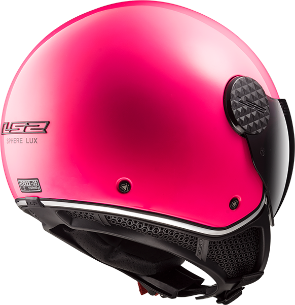 BACK_OF558_SPHERE_LUX_SOLID_FLUO_PINK_305585014_02