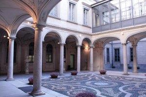 Cortili Aperti Milano (3)