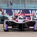 DS_Virgin_Racing_1_0
