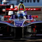 DS_Virgin_Racing_6_0