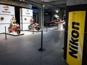 Nikon_I Colori del Motomondiale_1