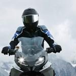 P90305663_highRes_bmw-motorrad-concept