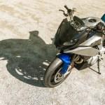 P90305943_highRes_bmw-motorrad-concept